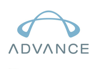 logo_advance