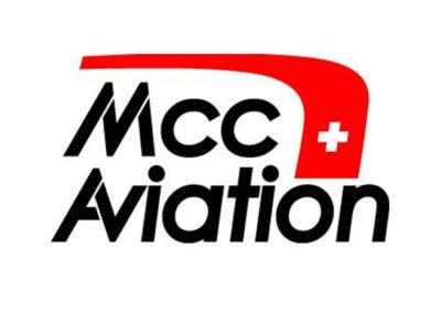 logo_mcc