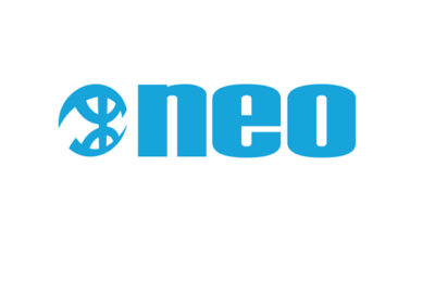 logo_neo