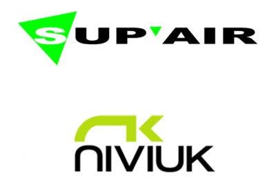 logo_niviuk
