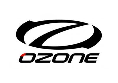 logo_ozone